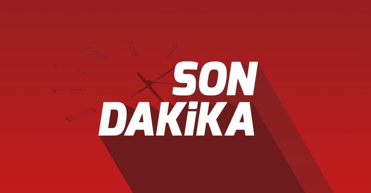 2016'daki Beşiktaş Patlamasının Düzenleyicisi Yakalandı