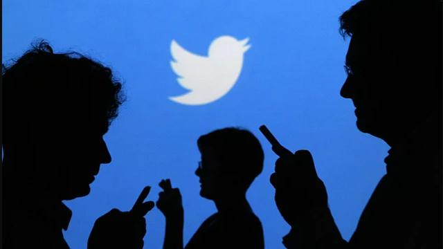 """FETÖ'nün Twitter Trolü """"Kaç Saat Oldu?"""" Gözaltına Alındı"""