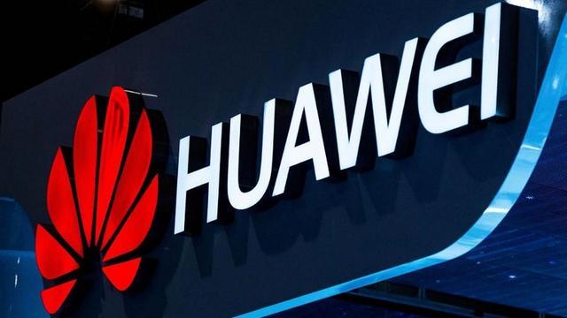 Çin Devi Huawei Dediğini Yaptı: Android'e Rakip Çıktı