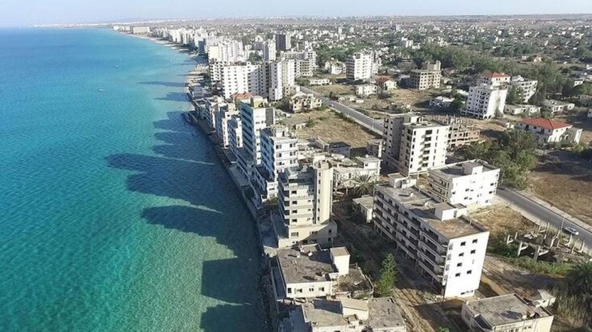 Doğu Akdeniz'de Emperyalist Tehditlere Maraş Cevabı