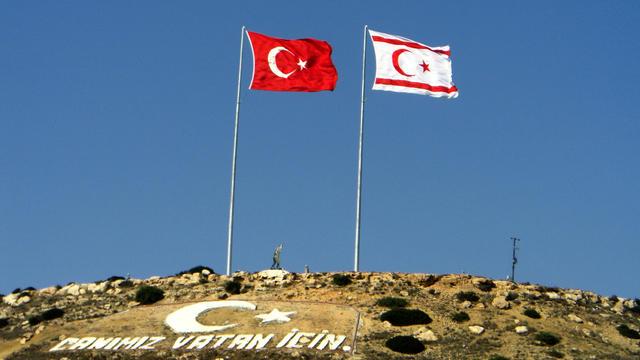 Doğu Akdeniz'e 3 Kritik Hamle