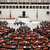 Partiler Doğu Akdeniz'de Birleşti