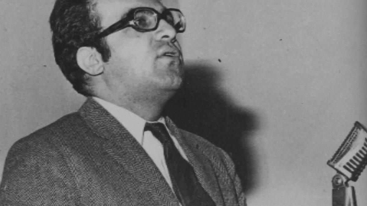 Uğur Mumcu'nun Sözde Atatürkçülere Ders Niteliğindeki Yazısı