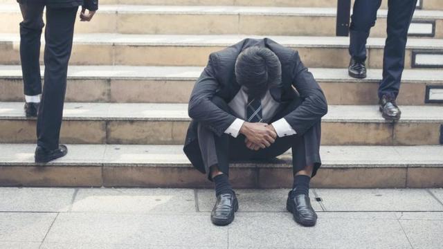 İşsizlik Psikolojisinin Toplumsal Yansımaları