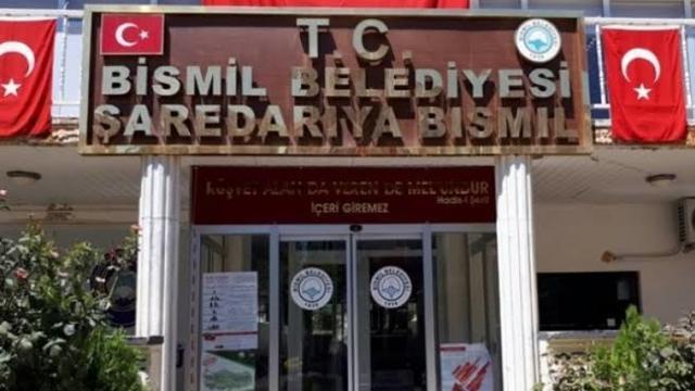 Kaç HDP'li Belediye Kaldı?