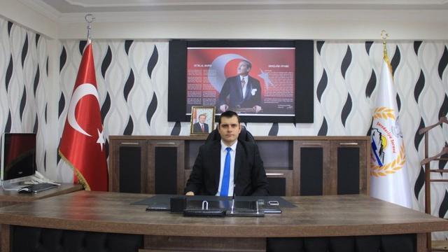 Biri Daha Gitti Kaç HDP'li Belediye Kaldı?