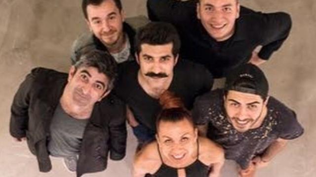 """""""İstanbul Kâinat Radyosu"""" İle Müziğe Doyacağız"""