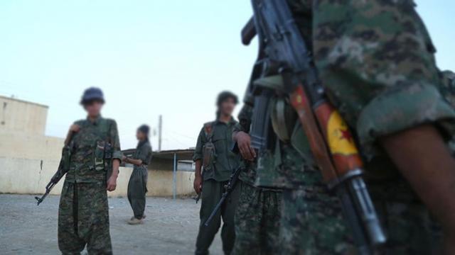Rusya'da PKK Yanlısı Dernek Kapatıldı