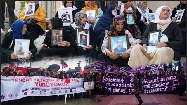 Türk Kadınının Özgürleşmesi