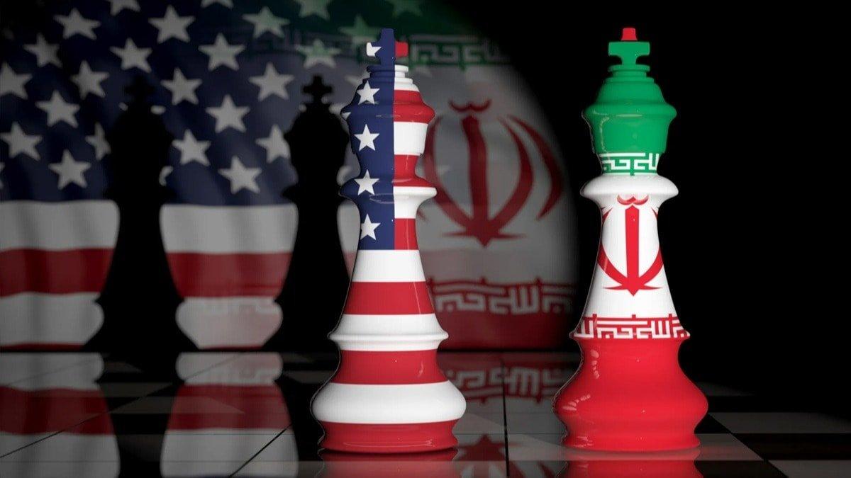 11 Maddede İran-ABD Savaşı