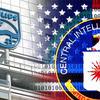 Türkiye'yi Dinlemek İçin Philips'ten Yardım Almışlar