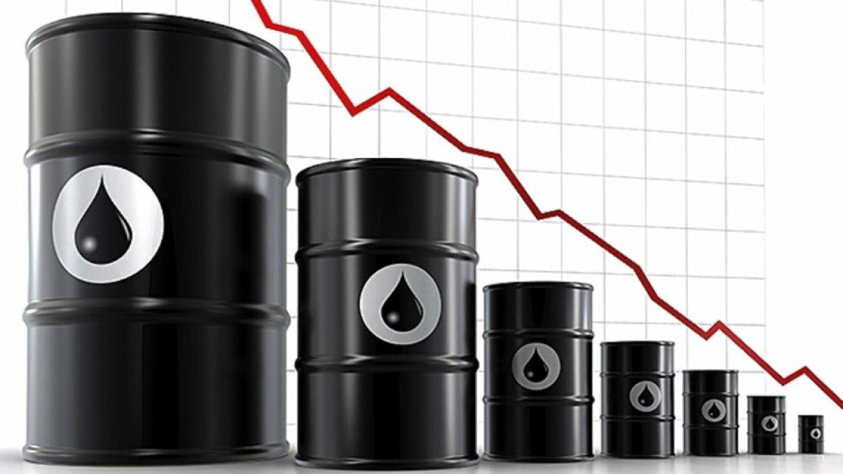 Petro-Dolar Doların Hegemonyası ve Güncel Petrol Krizi