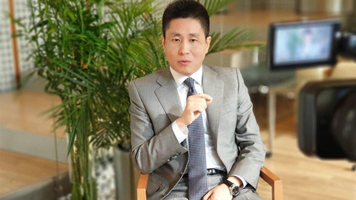 Çin Başkonsolosu Cui Wei: Çin'in sırrı örgütlü seferberlik