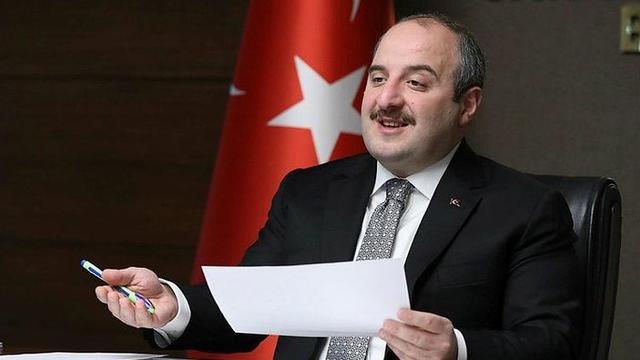 Türk Doktorların Aşı Başarısı