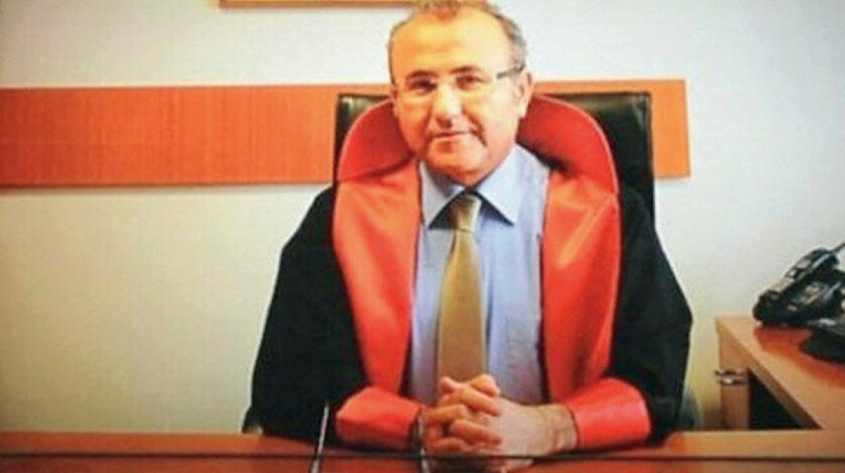 Şehit Mehmet Selim Kiraz Saldırısının Mahkeme Başkanına DHKP-C'den Ölüm Tehdidi
