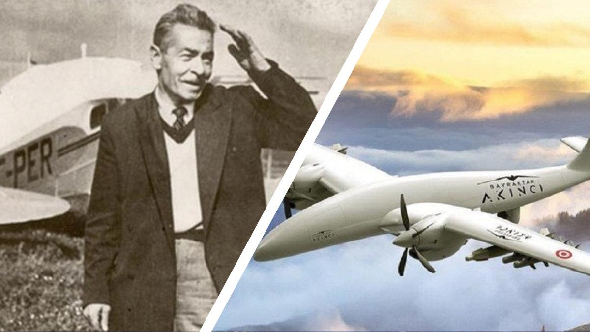 Türk Havacılık Tarihi'nden Günümüze Milli Atılımlar