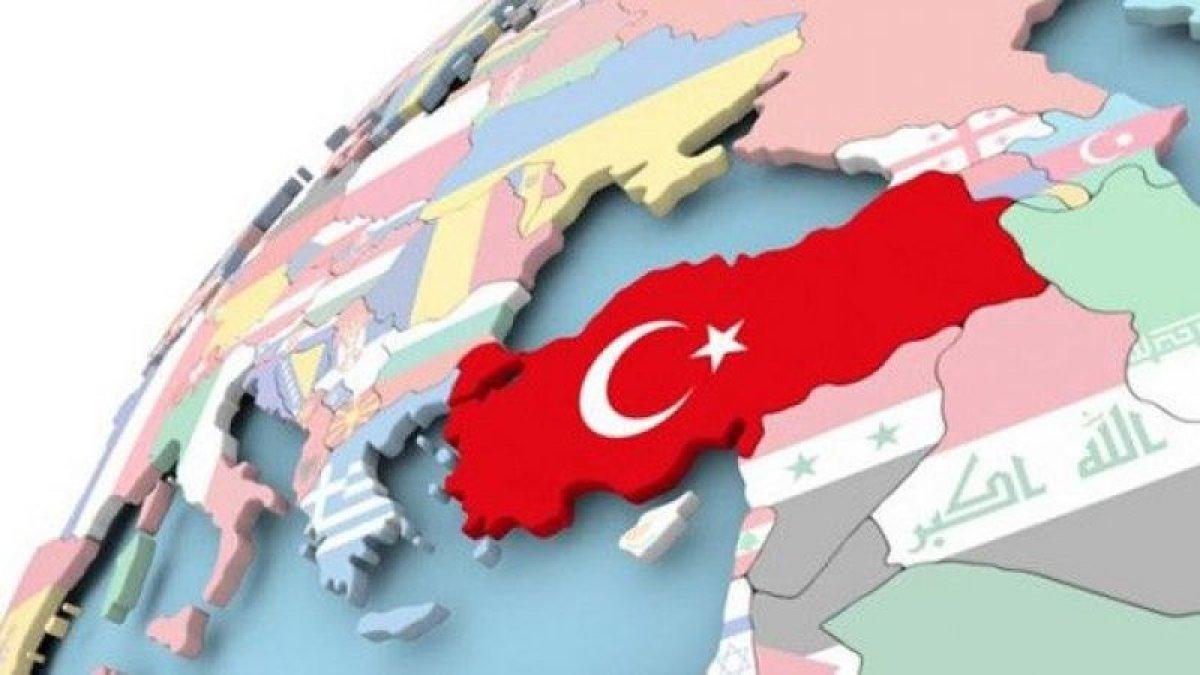 Bağımsızlık Programı Batı Modernizmine Karşı