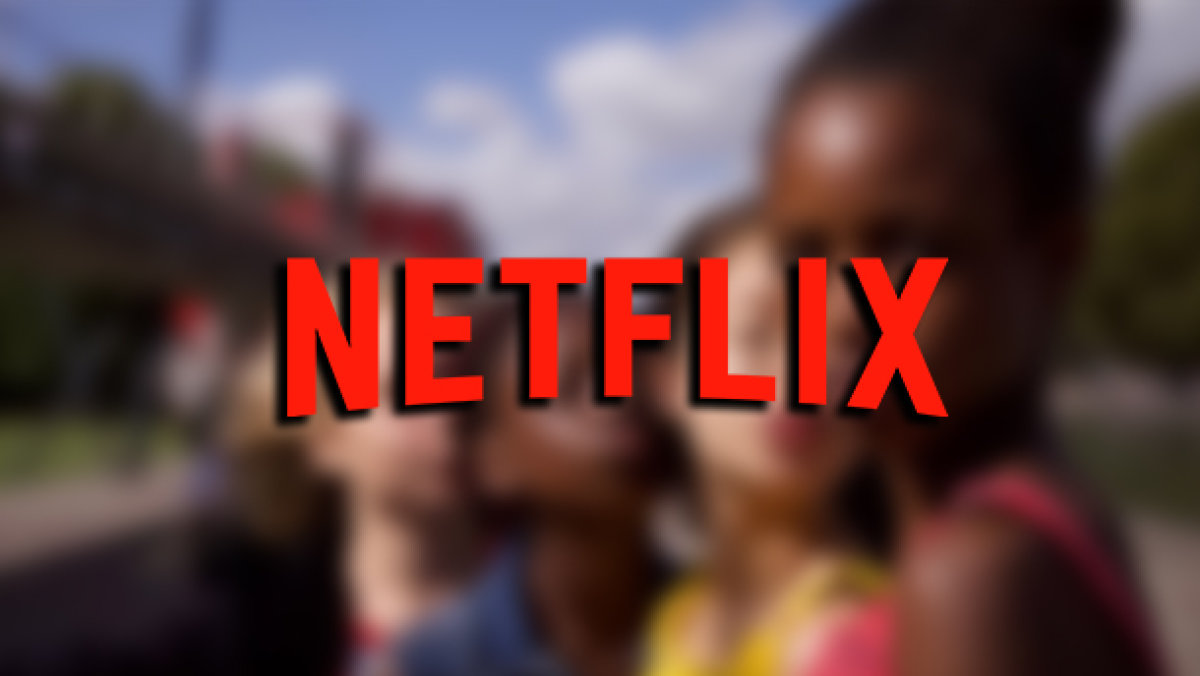 Netflix Tepki Türkiye Takdir Topladı