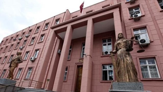 Yargıtay DHKP-C'li Avukatlarda Meslek ve Örgüt Üyeliği Sınırını Çizdi