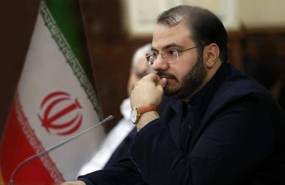 İranlı Uzman: Karabağ'da Uluslararası Hukuka Uyulmalı