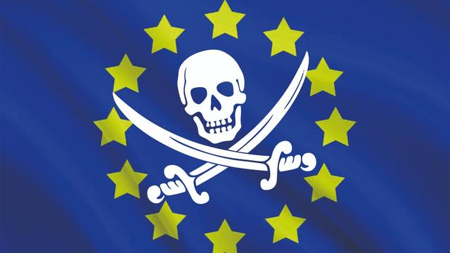Atlantik Korsanlığına Soruşturma Açıldı!