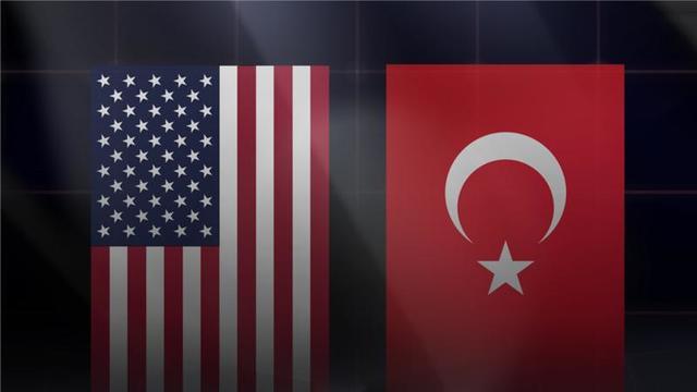 Türkiye-ABD ittifakının temelleri yok oldu