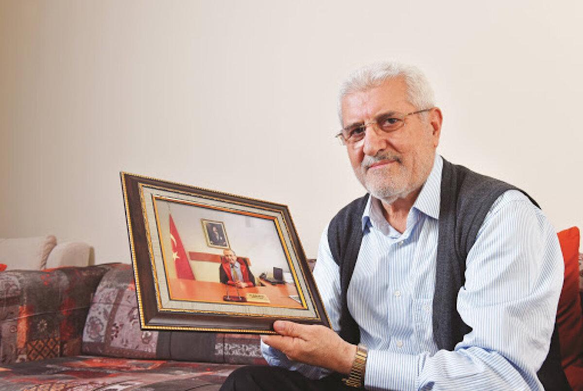 'Bir Mehmet Selim Kiraz Gider, Bin Mehmet Selim Kiraz Doğarız'