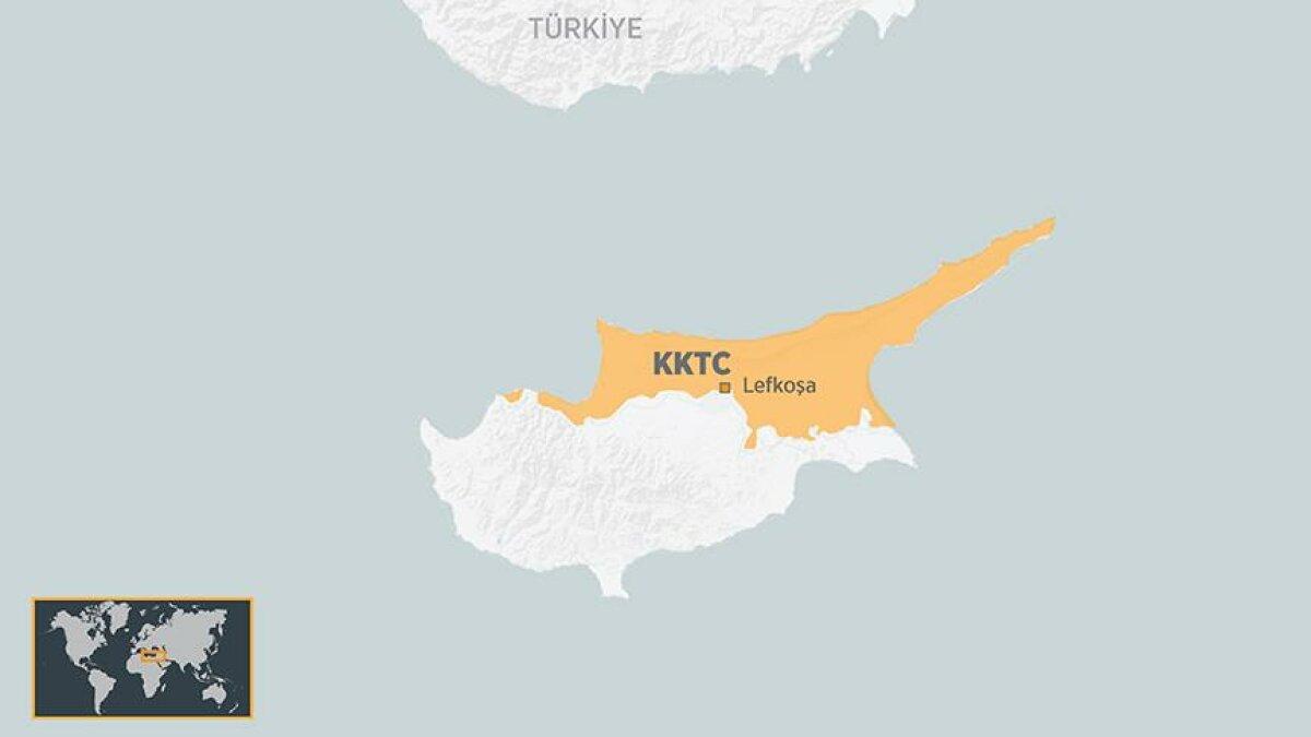 AB'nin Sinsi Kıbrıs Planı