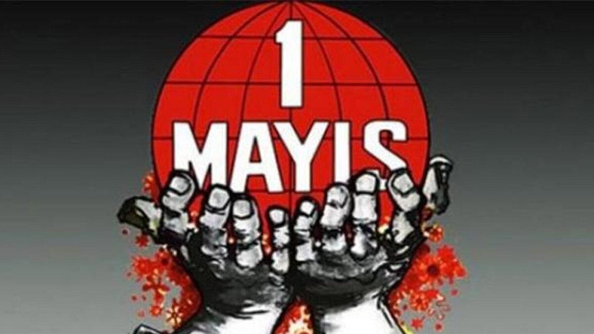 1 Mayıs Marşı Hikayesi