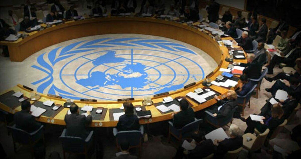 BM: 'Soykırım' kararı tarihsel değil hukukidir
