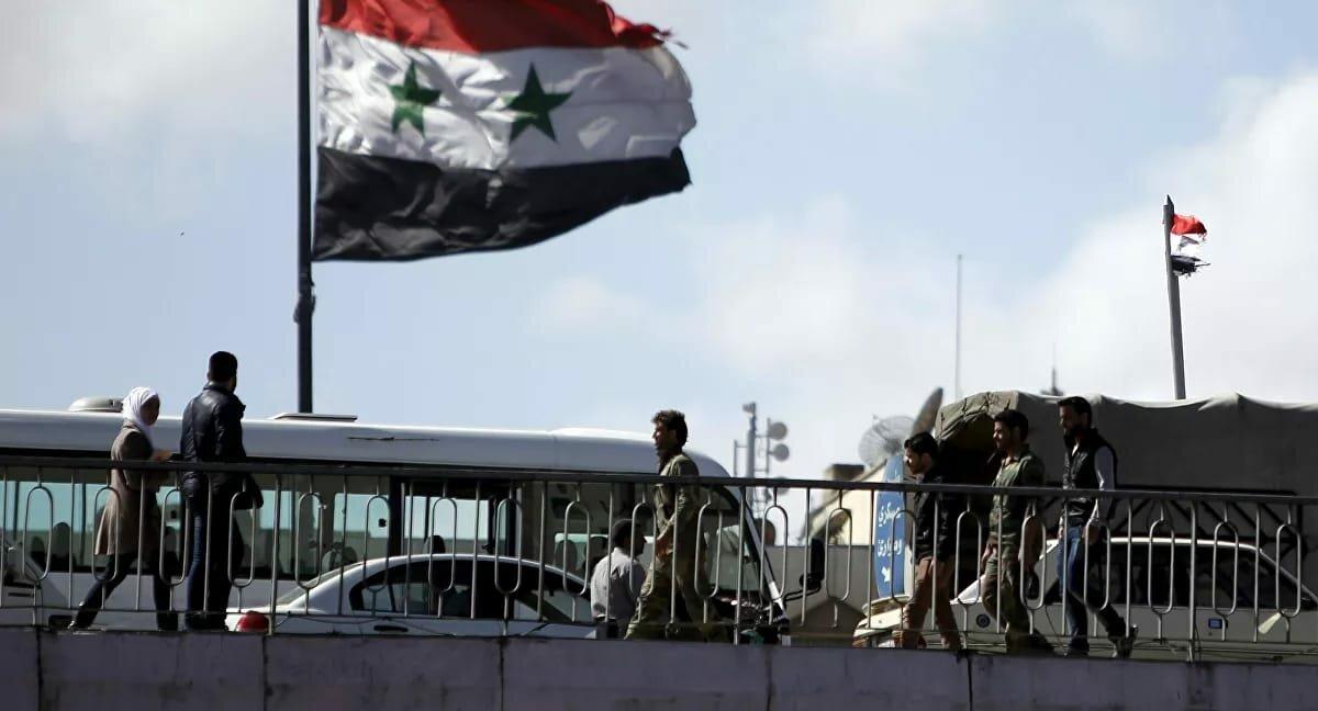 Yeni Bir Fırsat: Suriye Seçimleri