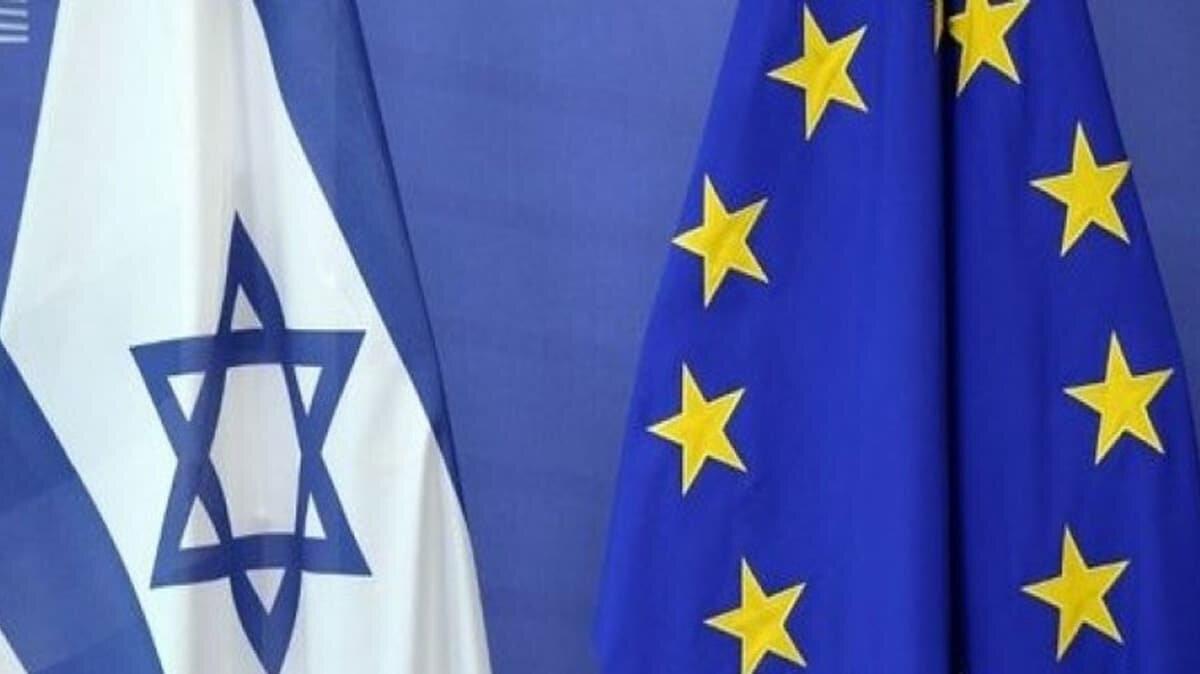 Foreign Policy: Avrupa nasıl İsrail yanlısı oldu?