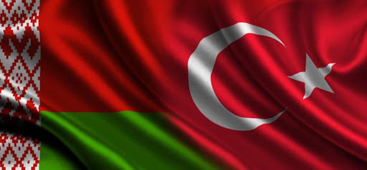Türkiye NATO'yu Belarus konusunda bloke etti, Belarus'tan teşekkür geldi