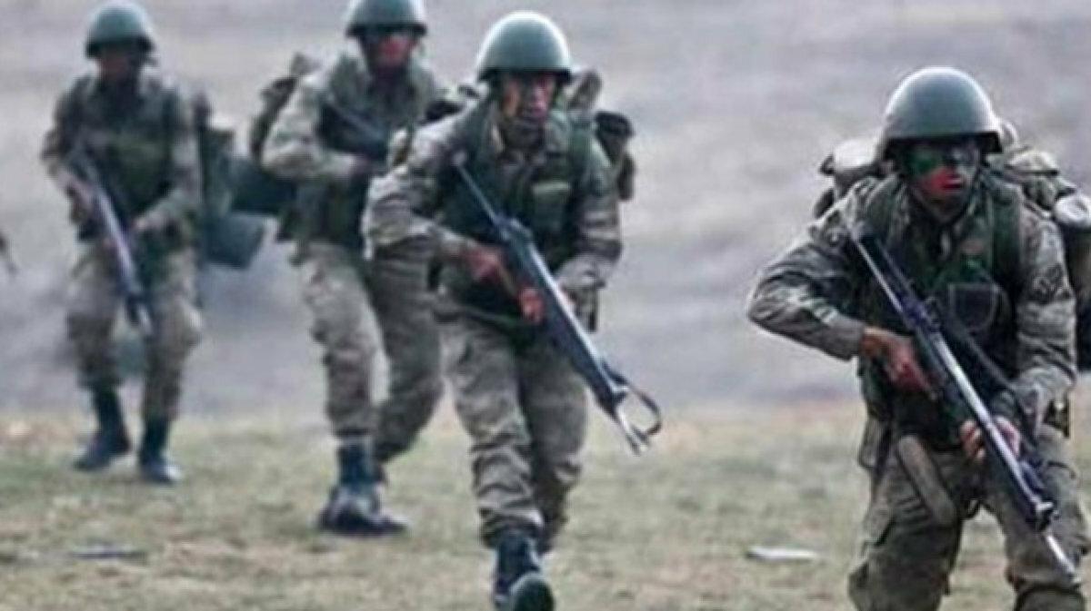 'Kimse Türk ordusunun Atatürkçülüğünü sorgulayamaz'