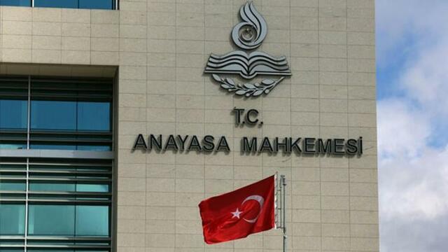 HDP'nin kapatılması davasında önemli gelişme!