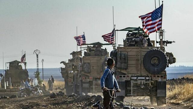 ABD İstihbarat Raporu: Suriye aşiretleri harekete geçiyor