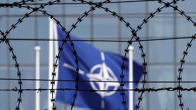 NATO'nun Kırılan Zincirleri