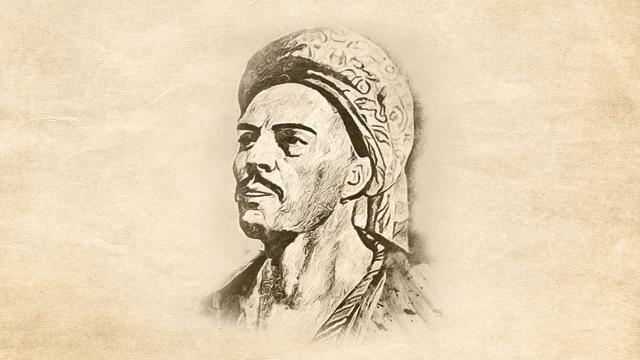 Yunus Emre şiirlerinin beste yarışması