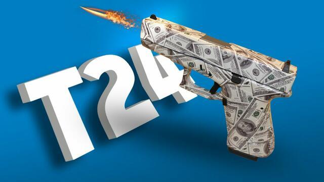 ABD Fonlu T24 Özür Diledi