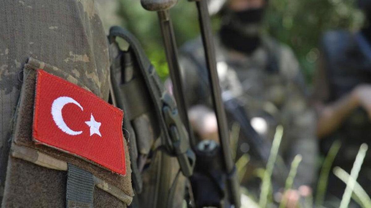 ABD'den Türkiye'ye 'çocuk asker' suçlaması