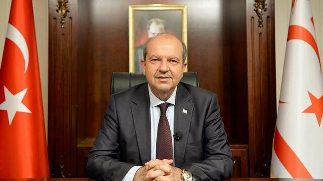 Türkiye'ye Daha Da Sıkı Sarılacağız