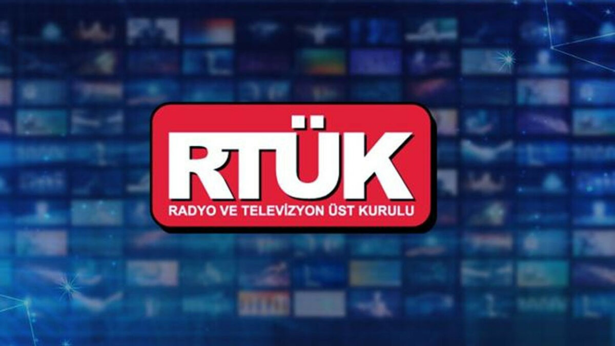 RTÜK'ten Sabah Kuşağı Programlarına Ceza