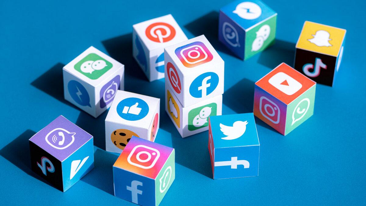 Sosyal Medya Yaptırımlarına Dünyadan Örnekler